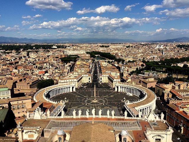 Roma-vatican-1265929_640