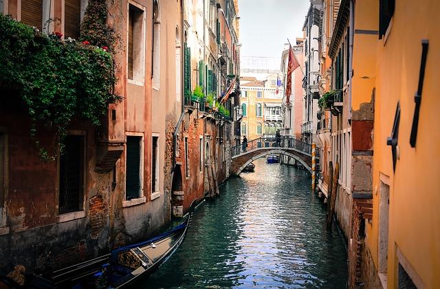 Veneto-venice-1276664_640