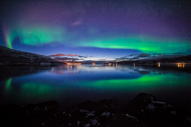 Norvegia-13918594491_aa2e237362_z