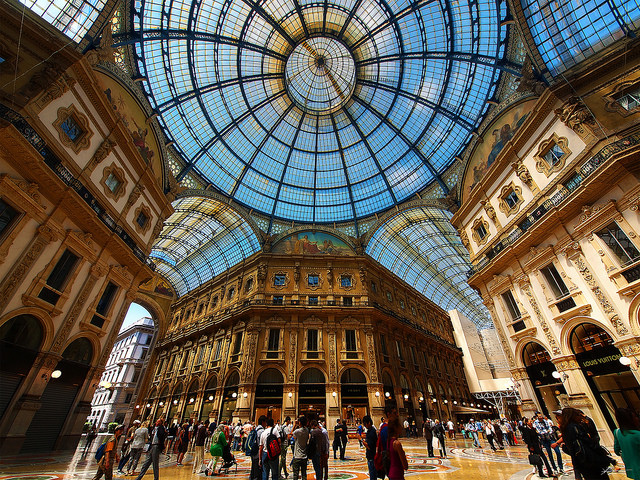 Milano-14133651758_285c3fef4e_z