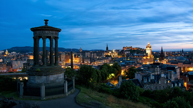 Edimburgo-14668225984_a6d9129b82_z