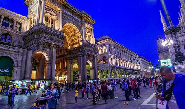 Milano-14824179158_45976b14d3_z