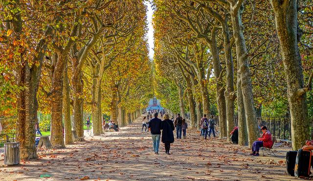 parigi- 15534438489_961a6d944d_z
