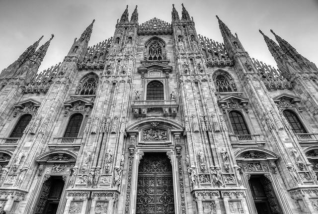 Milano-15632866861_9e69b2f5a1_z