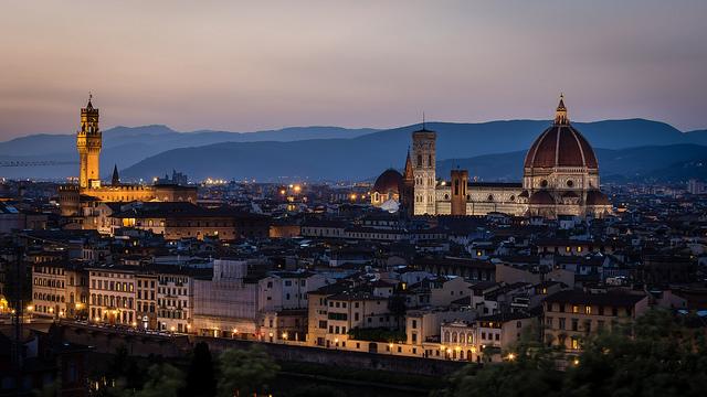 Toscana-19941645295_799dbe15a6_z