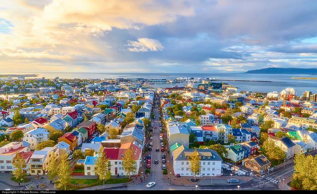Islanda-22080011281_63ec67dda6_z