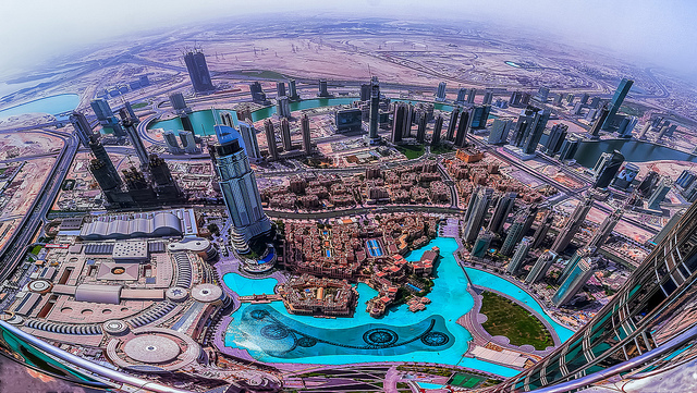 Dubai-22648611076_f6080d9101_z
