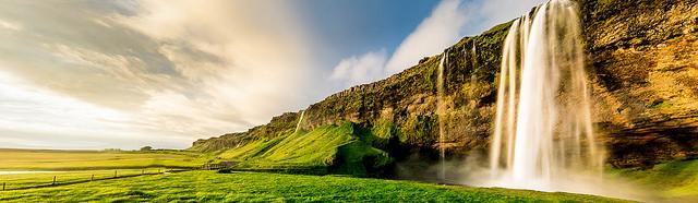 Islanda-25129681106_1e79026bfe_z