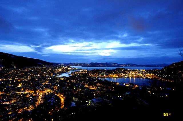 Norvegia-4444551795_e339f23d57_z