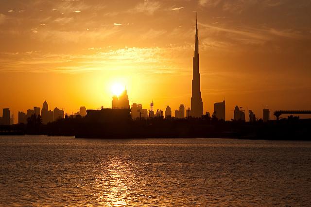 Dubai-5614220391_e0ae08b26f_z