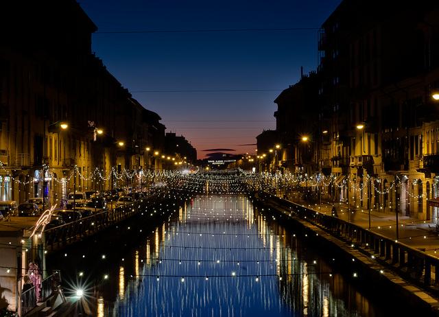 Milano-6722611641_927f5f94db_z