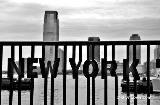 New York-7652443324_54930527d8_z