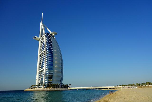 Dubai-8336727405_7a1fd2f784_z