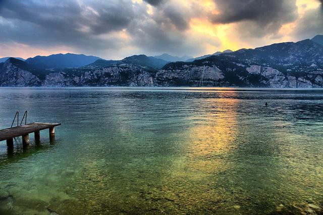 Lago di garda-9374559847_746c305763_z