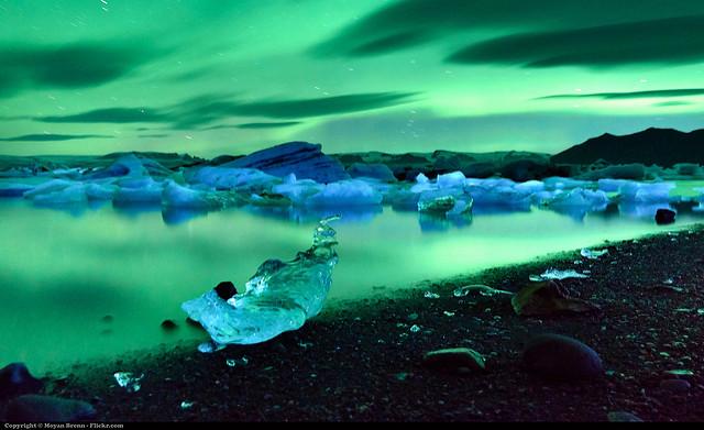 Islanda-9687226902_cbc0301875_z