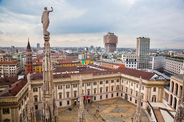 Milano-9727243632_f8ded74962_z