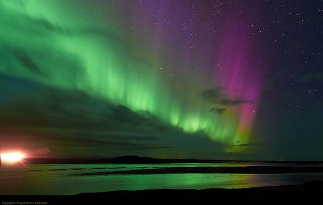 Islanda-9997815384_2bbfb226fa_z