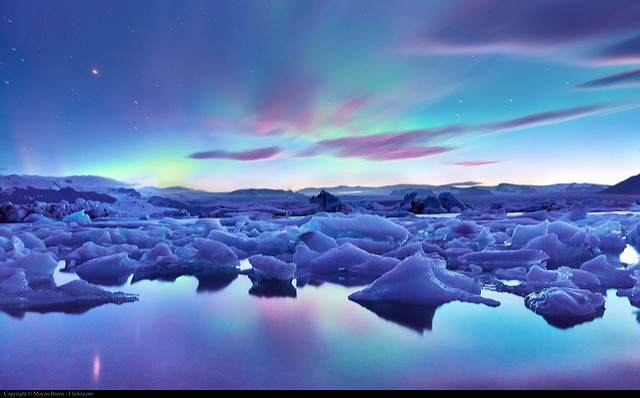 Islanda-9997859495_10830f962d_z