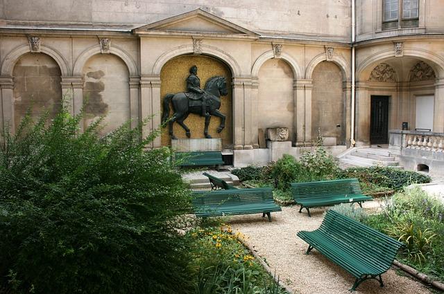 parigi-carnavalet-museum-489766_640