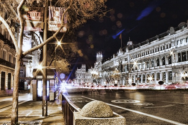 madrid-city-1166427_640