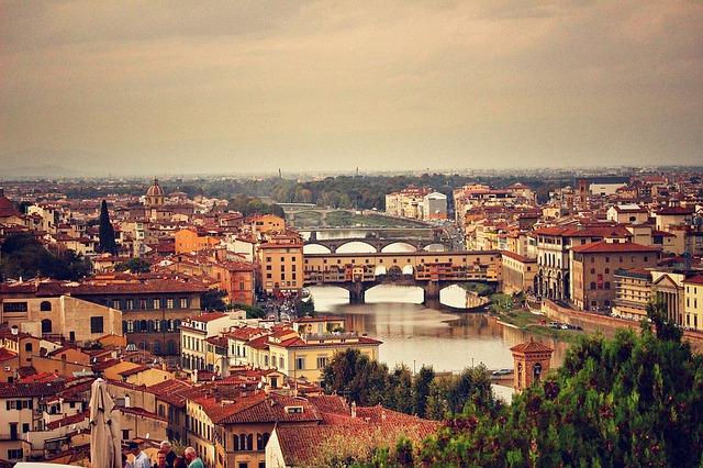 Toscana-firenze-1263167_640