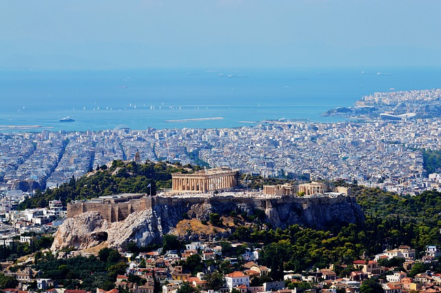 balcani-greek-1289076_640