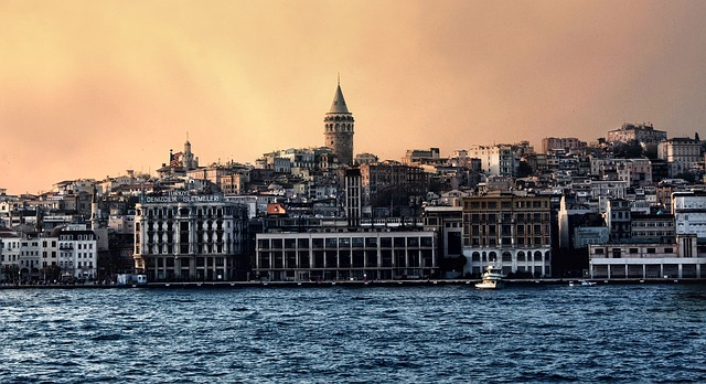 balcani-istanbul-1084458_640
