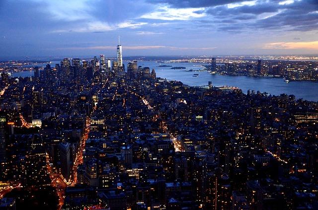 new-york-978262_640