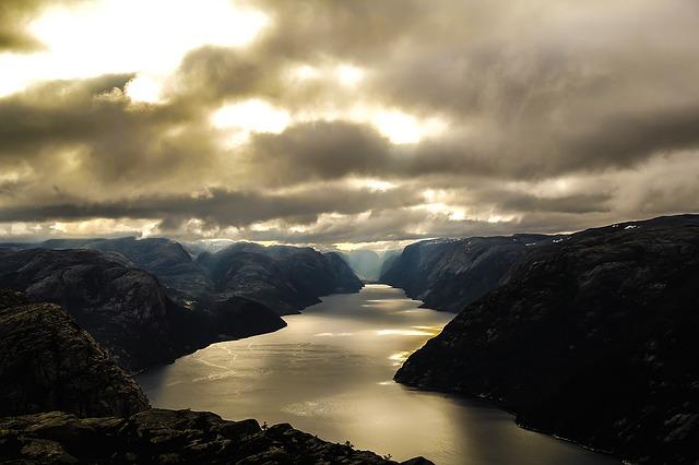 Norvegia-norway-1226822_640