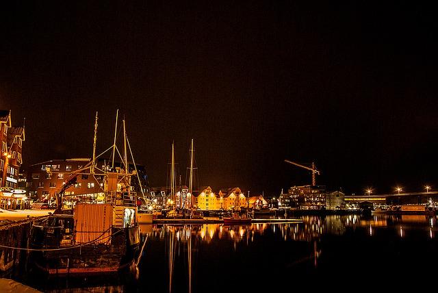 Norvegia-norway-1261969_640