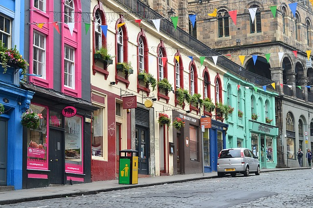 Edimburgo-scotland-1520783_640