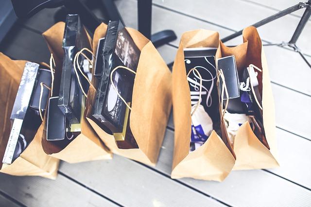 madrid-shop-791582_640