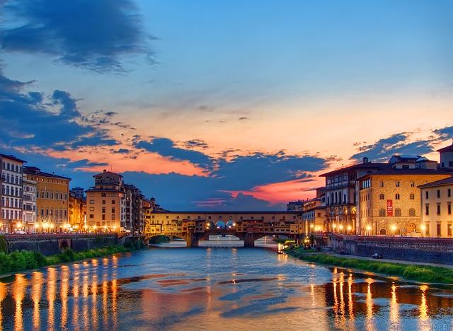 Toscana-sunset-961119_640