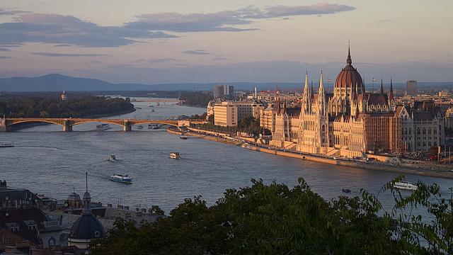 Budapest-10293594266_c88c41c59a_z