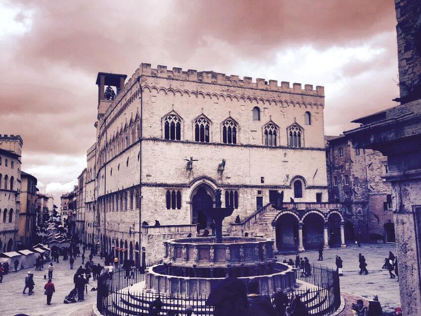 Perugia-10982136_10206510355096328_282097118921150978_n