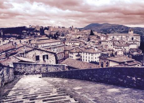 Perugia-11138170_10206510356016351_5689516026091095768_n