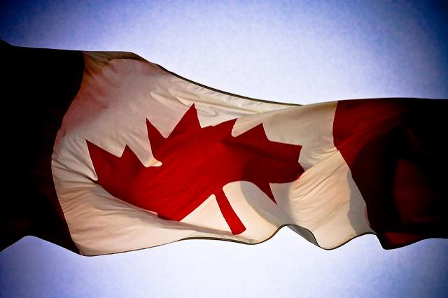 Canada- 2123523275_983f039f2b_z