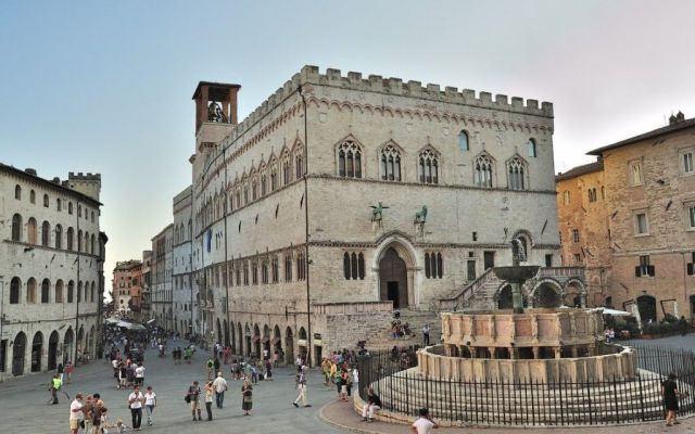 Perugia-22528149070_913dd8fa59_z