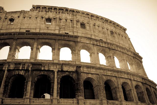Roma-2262283891_f6e3a03c06_z