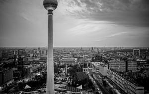 Berlino-23048138764_9268d81c55_z