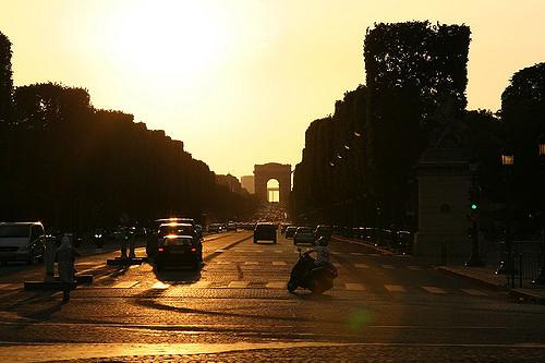 Parigi-240821940_272c9cb591_z