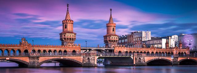 Berlino-27429248643_252c37e6c8_z