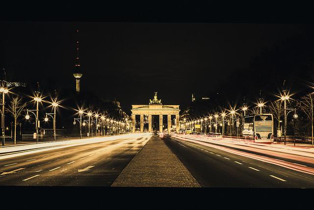 Berlino-27677929025_cf13273279_z