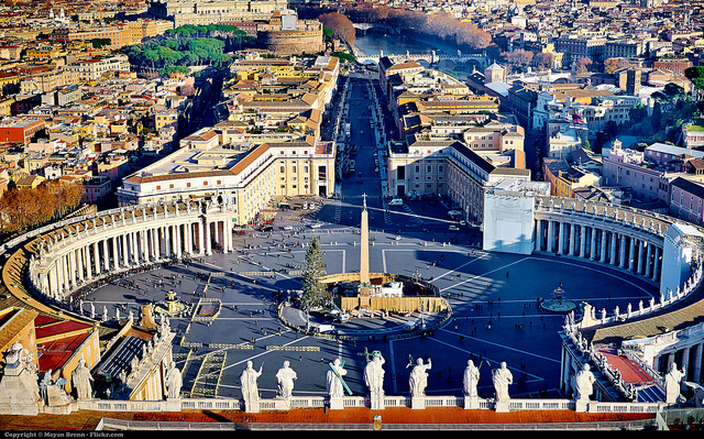Roma-2782159896_c43b1666db_z