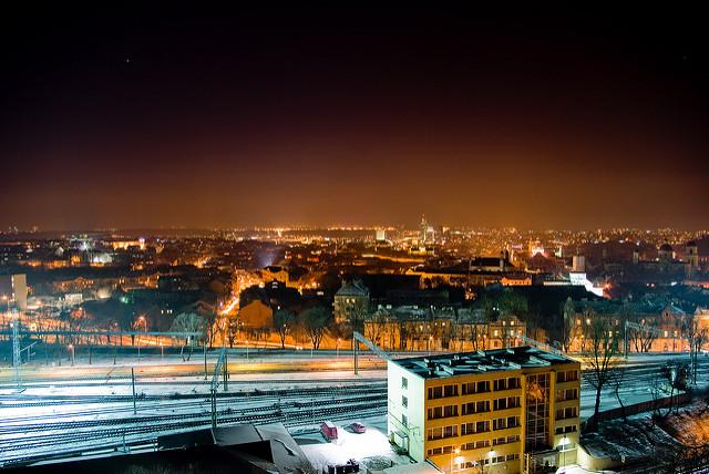 paesi baltici-Vilnius-3247713793_f23231cbf7_z