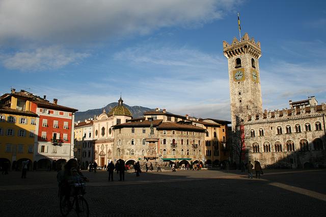 Trento-3270330406_26e5c99d1b_z