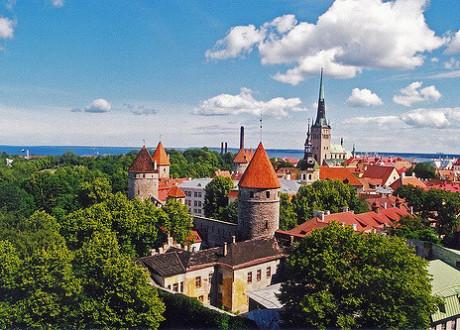 paesi baltici-47683216_231fbf96b6_z