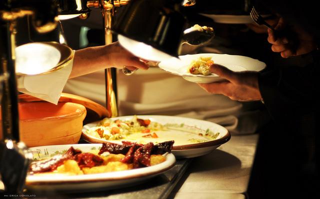 fiere gastronomiche-5525965941_9f47a40e6e_z