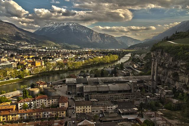 Trento-6932851616_875e057413_z