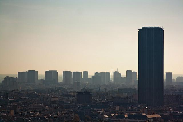 parigi-8318575012_1998675077_z